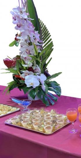 Bouquet 1201 nett